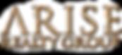 Arise-Text-Logo-02-2.png