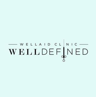 well-logo-01.jpg