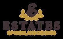 Estates of HH Logo RGB.png