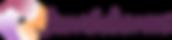 juvederm-logo-sofias-med-spa.webp