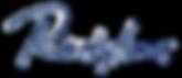 restylane%20logo_edited.webp