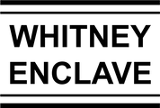 Logo Whitney Enclave Adobe.png