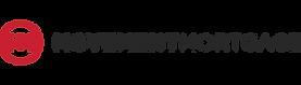 MovementMortgage-logo_700x200.png