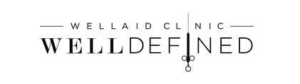 Well-Defined-logo-blk-01.png