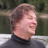 Jean-Jacques Dünki, musicien.jpeg