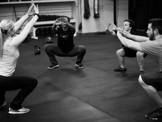 Le renforcement musculaire, un outil indispensable dans votre remise en forme !