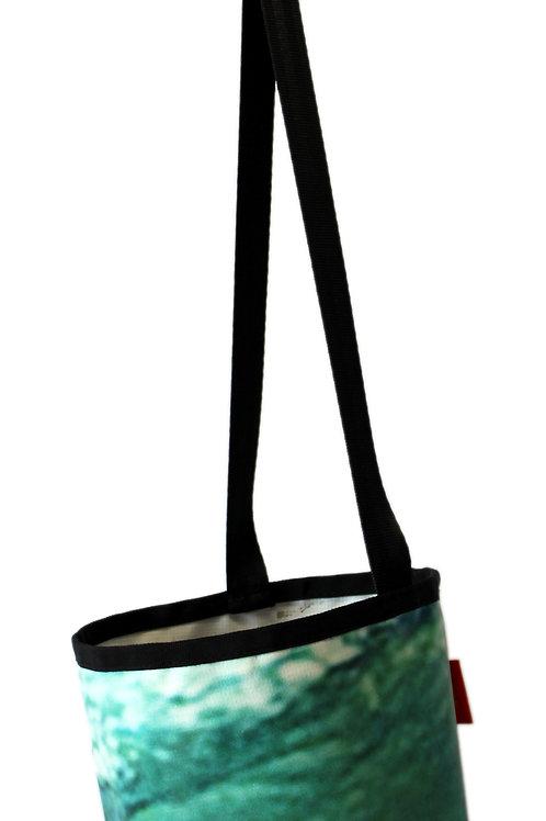 Peg Bag 18