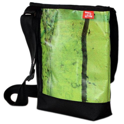 Global Bag 002