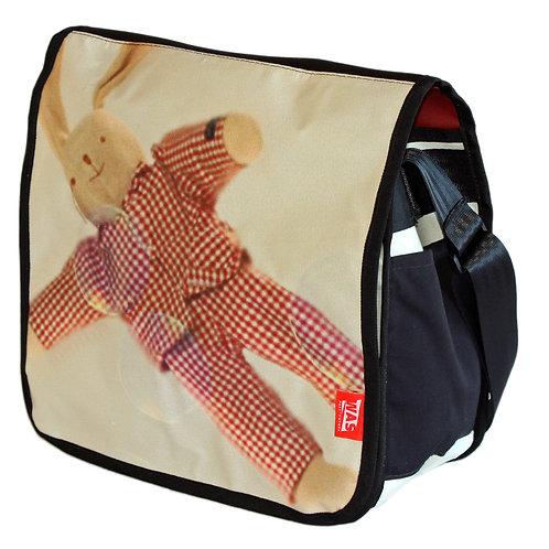 Baby Bag 3