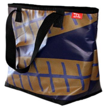 Beach Bag BB004