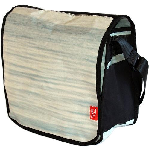 Baby Bag 4