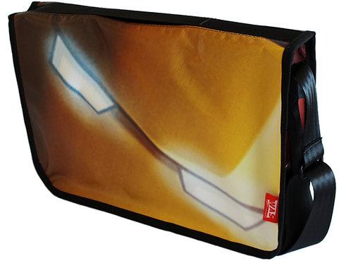 Laptop Bag 17341