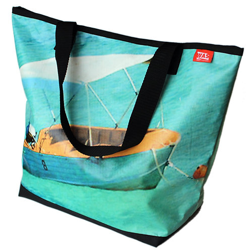 Beach Bag BB024