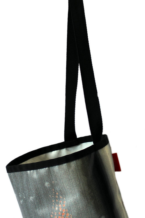 Peg Bag 25