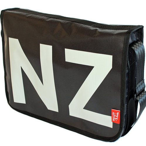 Laptop Bag 453