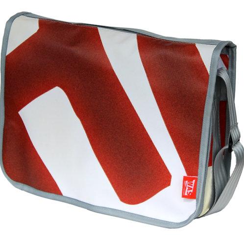 Laptop Bag 441