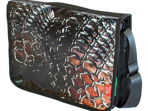Laptop Bag 451
