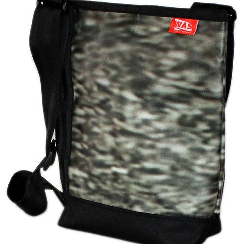 Global Bag 009