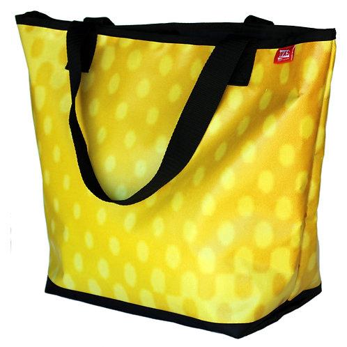 Beach Bag BB017
