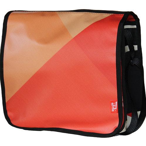 Baby Bag 5