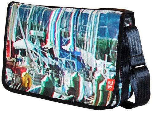 Laptop Bag 17414