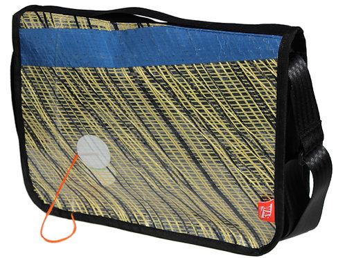 """Sailcloth 15"""" Laptop Bag"""