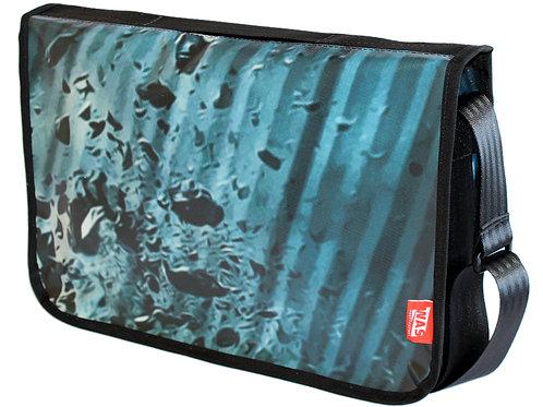 Laptop Bag 17342