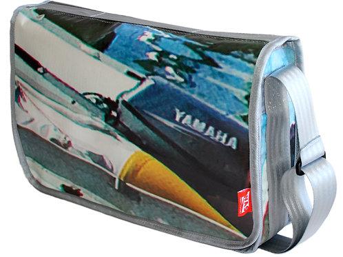 Laptop Bag 17426