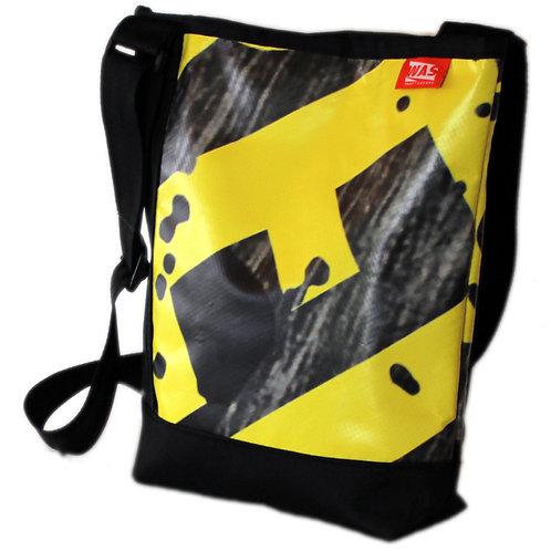 Global Bag 001