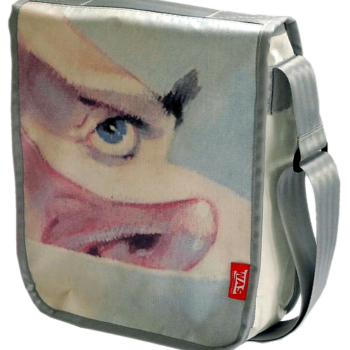 Laptop Bag 1312