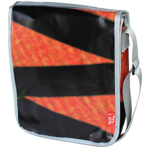 Laptop Bag 1310