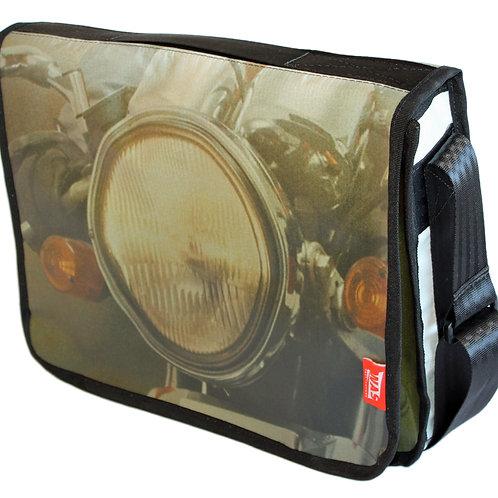 Laptop Bag 450
