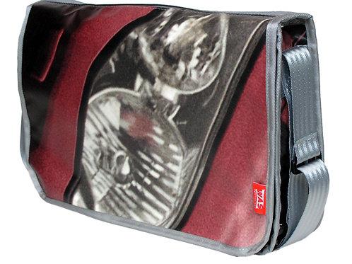 Laptop Bag 17382