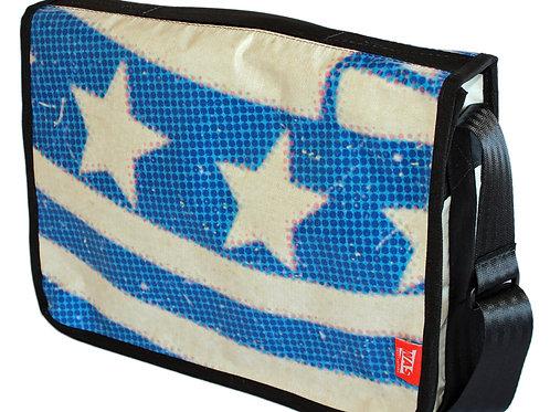Laptop Bag 452