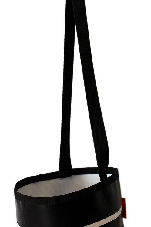 Peg Bag 17