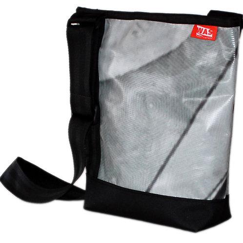 Global Bag 008