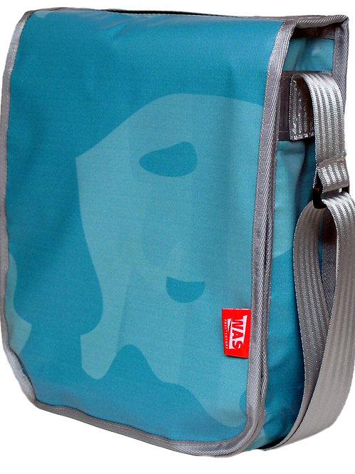Laptop Bag 1305
