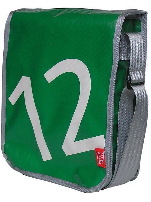 Laptop Bag 1304