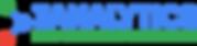 3 analytics Logo.png