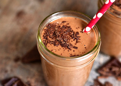 Chocolate-Peach-Smoothie.jpg