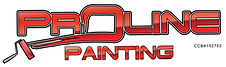 Proline_PaintingLogo.jpg