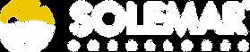 Solemar_logo.png