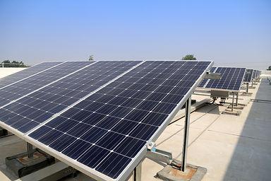 solar-power-power-station.jpg