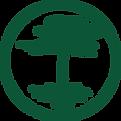 circulo_logo_vetor.png