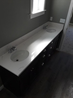 Granite 2018.056 Bathroom New Remodel