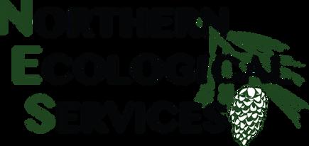 Final Logo png.png