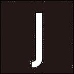 강사진J2.png