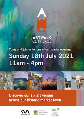 Artwalk-poster-2021 (002).jpg