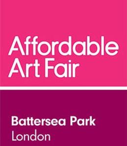 affordable_art_fair_london_battersea_201