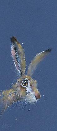 Eventide Hare